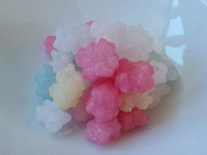 konpeitou rock candy