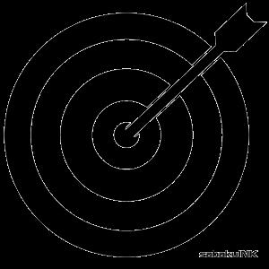 atari-bullseye