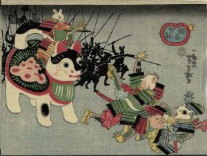war-mice-cats