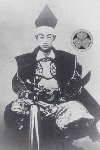 matsudaira katamori aizu