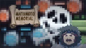 [censored] matsumoto memorial hall